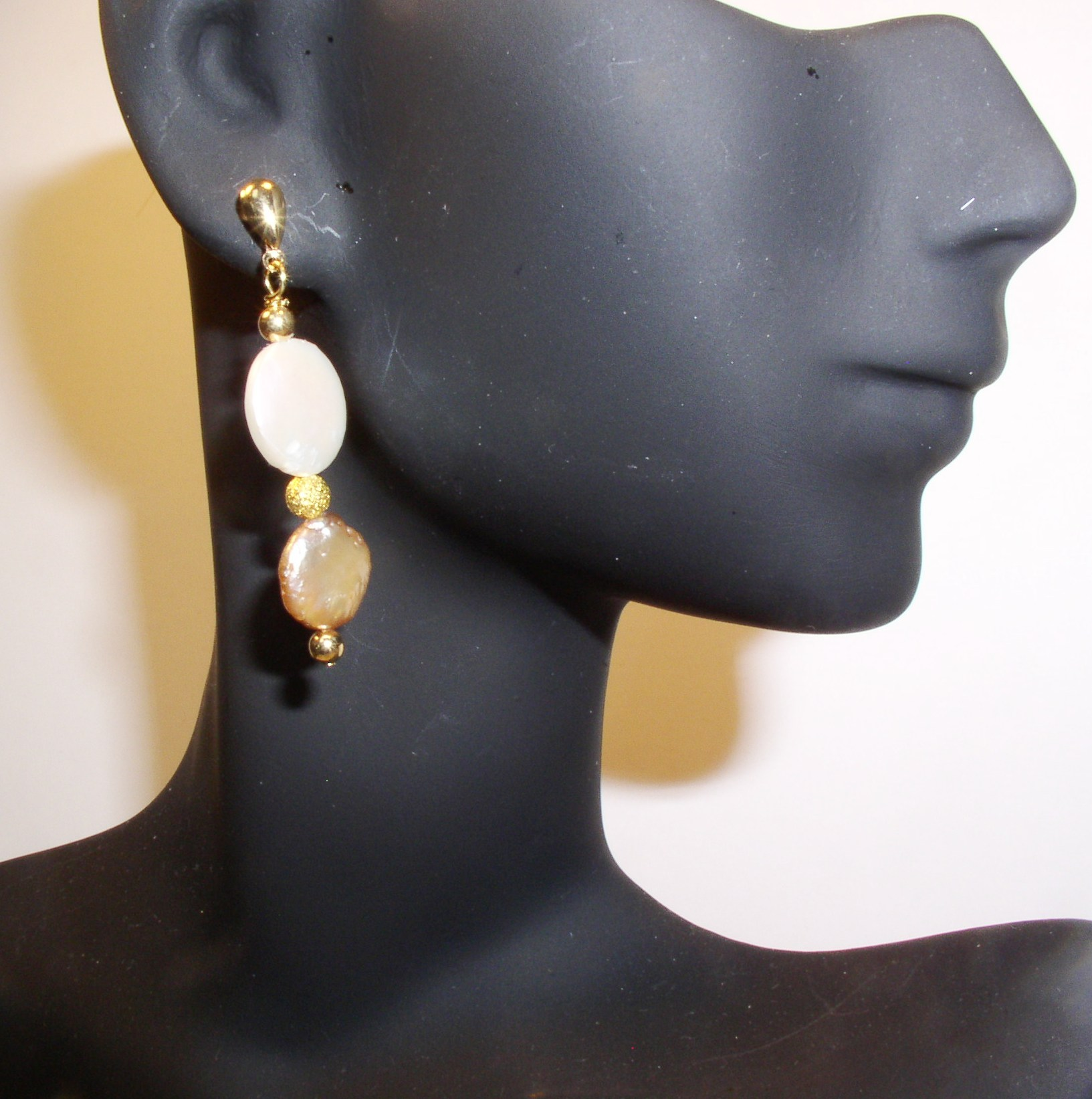 tri-tone-coin-pearl-earrings-close.jpg