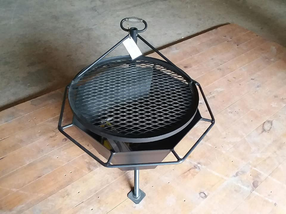 a.-fire-pit-and-grill.jpg
