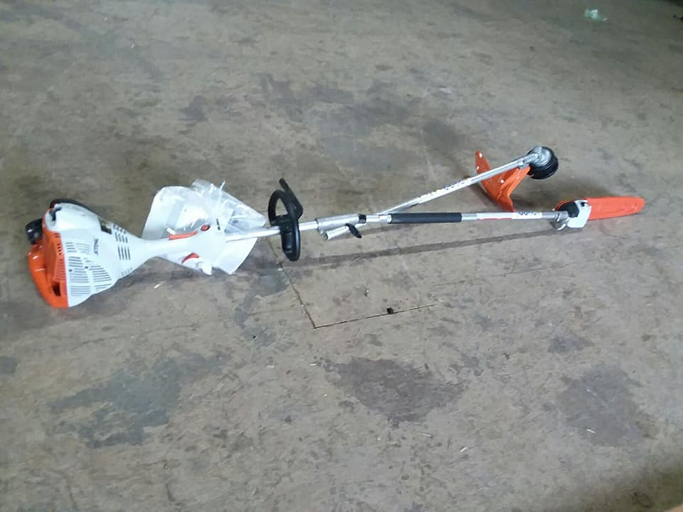 a.-stihl-weed-eaterpole-saw-combination-kit.jpg