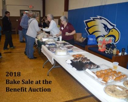 bake-sale-at-the-2018-benefit-auction-for-web.jpg