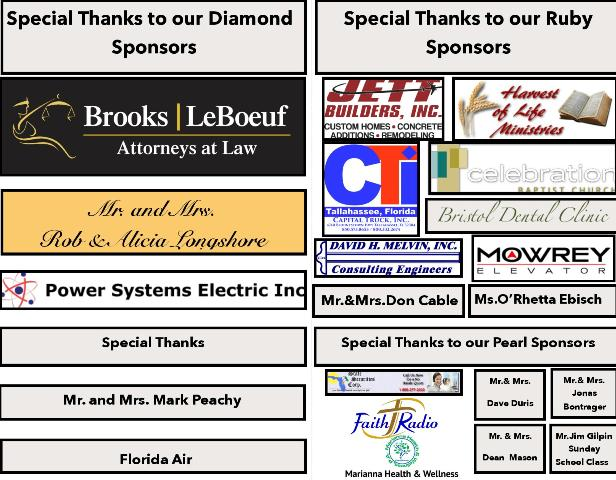 banquet-web-2019-program-sponsors.jpg
