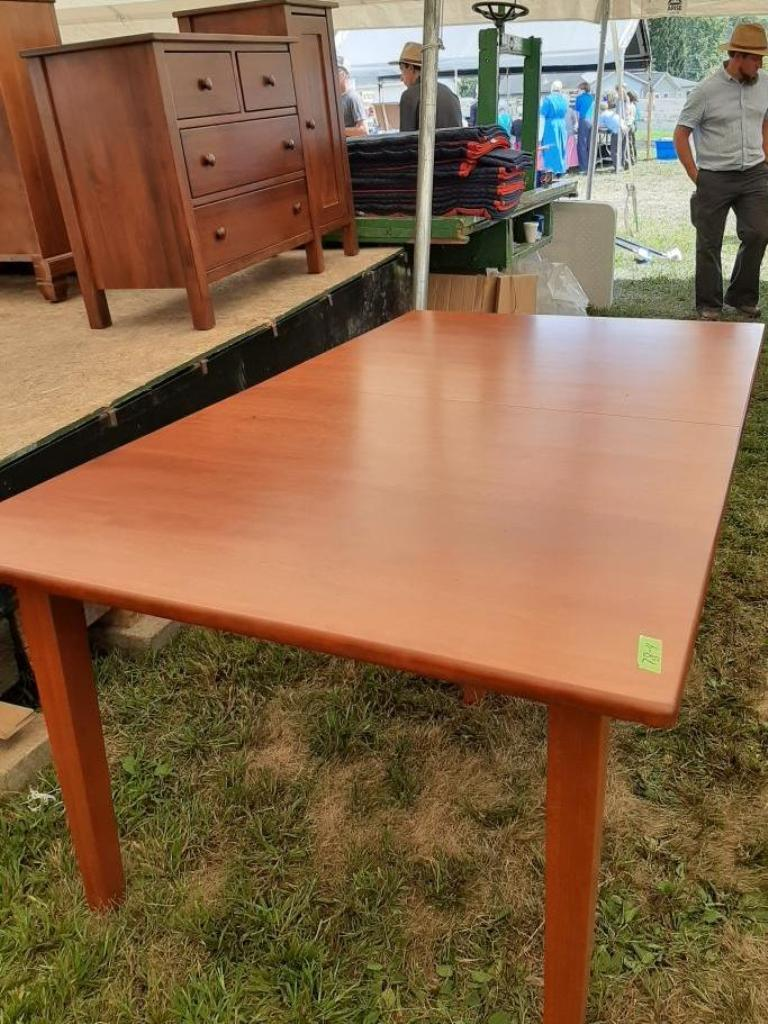 cherry-table.jpg