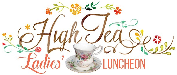 logo-for-tea.jpg