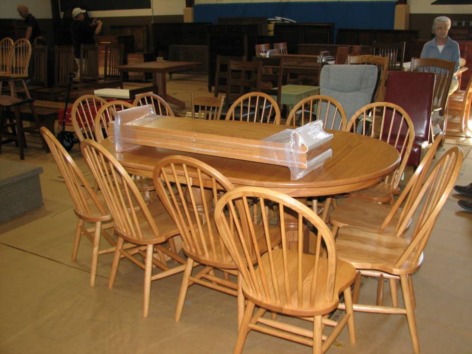 oak-table-and-12-chairs.jpg