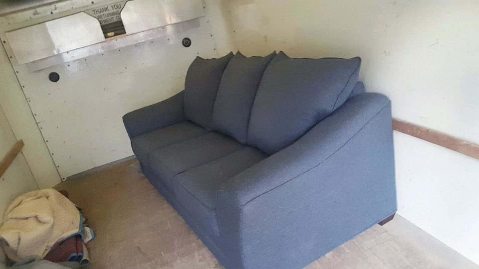 sofa-that-matches-chair.jpg