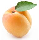 organic-apricot-flavour.jpg
