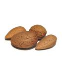 sweet-almond-oil.jpg