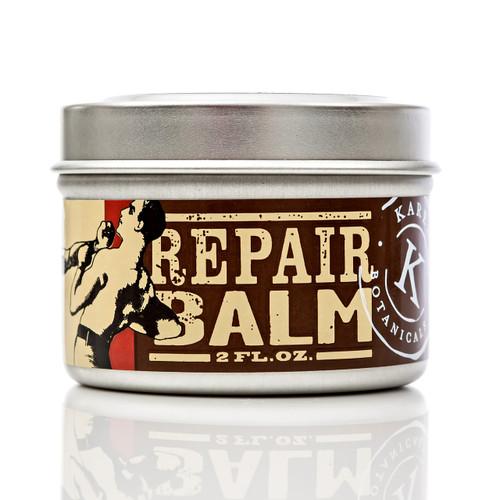Repair Balm Traditional Salve, organic ointment for bruises, scrapes, bumps, and burns. natural ointment for bruises, burns, bumps, lip balm, organic lip balm, chapped lip repair, dry skin salve, damaged skin repair