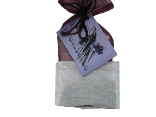 Organic Lavender Dryer Bags, Sachets for closets and drawers, sachets for drawers, scented sachets, sachets, lavender sachets for moths, lavender sachets, freshly scented sachets, drawer sachets,