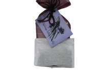 Organic Lavender Dryer Bags, Sachets for closets and drawers, sachets for drawers, scented sachets, sachets, lavender sachets for moths, lavender sachets, freshly scented sachets, drawer sachets,