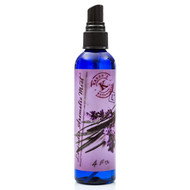Lavender Mist Aromathery