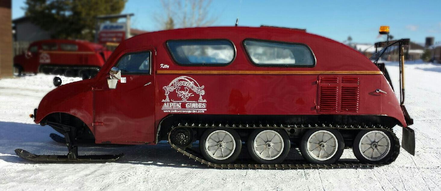 snowcat1-1-2.jpg