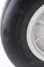 4.50-10 tire size - fits Bombardier Bombi or Bombardier BR100