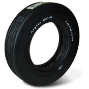 5.60/140-12 Tire 14 ply rating