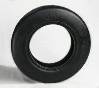 5.30-12 Alpine Guide 10 ply tire