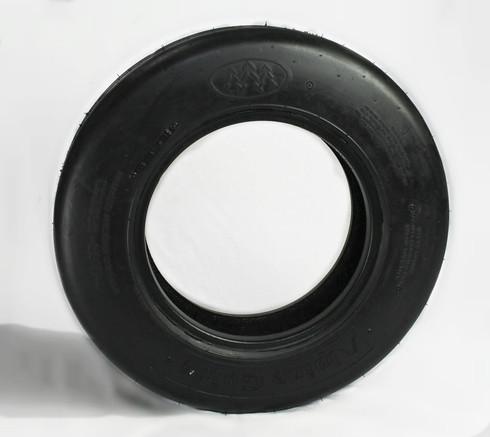 5.30-12 Alpine Guide 10 ply tire