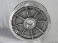 12 inch Rim / Wheel