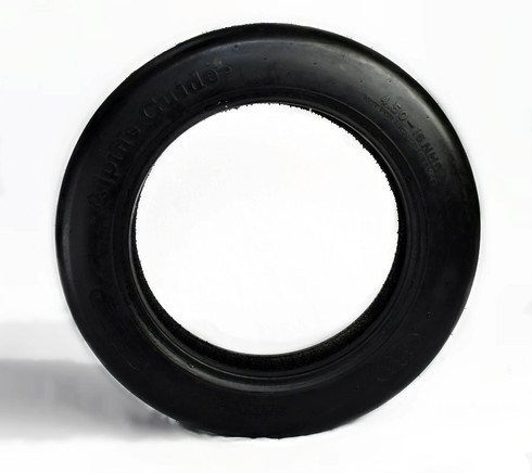 4.50-16 Snow Coach tire - 10 ply
