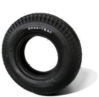 """4.80/400-8 (15"""" diameter) tire"""