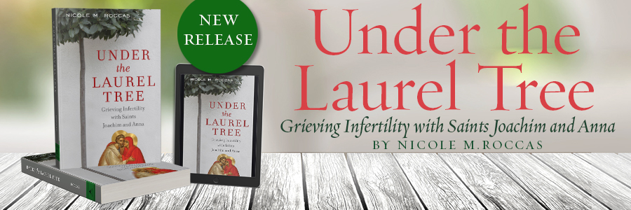 Under the Lurel Tree