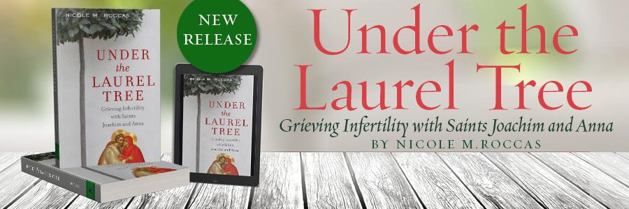Under the Laurel Tree