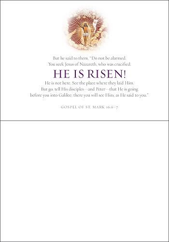005792-pascha-easter-card-he-is-risen.jpg