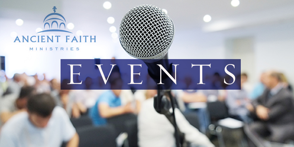 afm-events-page.jpg