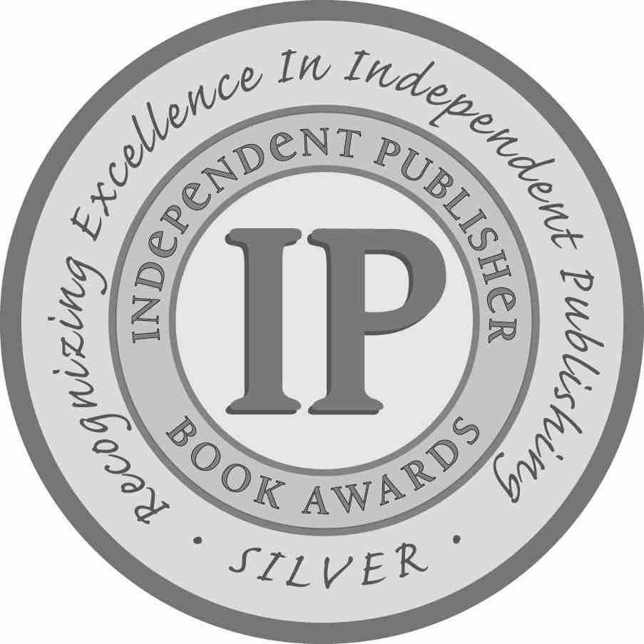 ippy-silver.jpg