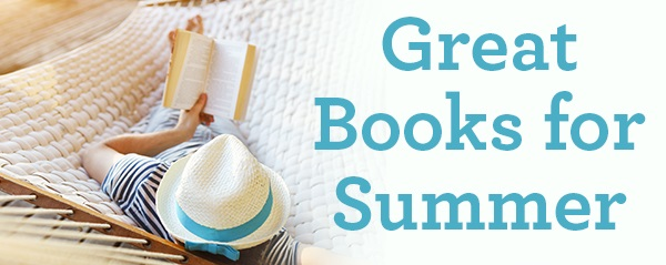 Summer Reading - books under 200 pages!