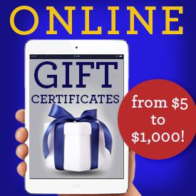 minislides-online-giftcertificates.jpg