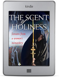 The Scent of Holiness