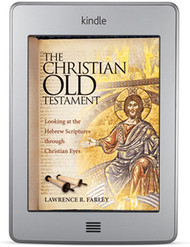 The Christian Old Testament (ebook)