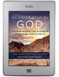 An Introduction to God (ebook)