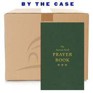 Ancient Faith Prayer Book case