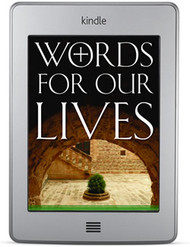 Words for Our Lives / Matthew the Poor (ebook)