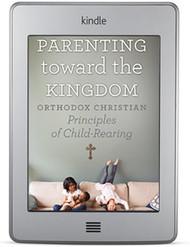 Parenting Toward the Kingdom (ebook)