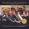 CD Sing to the Lord a New Song by Saint Athanasius Church Choir, Santa Barbara, California