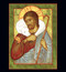 NOVEMBER 2018 Parable of the Good Shepherd John 10:1–19 icon by the hand of Michael Kapeluck 2018 Icon Calendar © 2017 by Ancient Faith Publishing