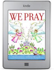 We Pray (ebook)