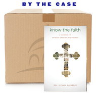 Know the Faith case
