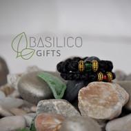 Ancient Faith Store | Artisan's Corner | BasiliCo Gifts