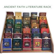 Literature Rack Program