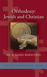 5-Pack Orthodoxy: Jewish and Christian