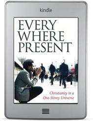 Everywhere Present (ebook)