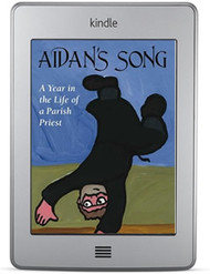 Aidan's Song (ebook)