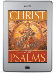 Christ in the Psalms (ebook)