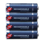 Serene Innovations CentralAlert Rechargeable Batteries