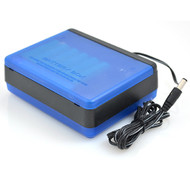 Guardian Alert 911 Battery Backup