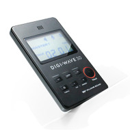 Williams Sound Digi-WAVE 300 DLT 300 Transceiver