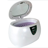 GemOro Sparkle Spa Ultrasonic Cleaner